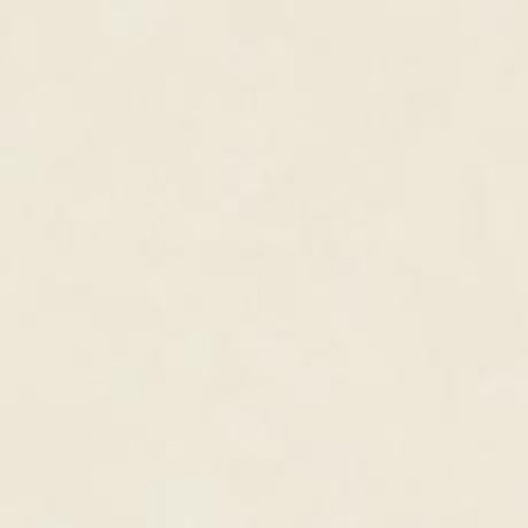 Sienas linolejs Aquarelle  0.92/0.12mm 2m Uni-Lt Beige