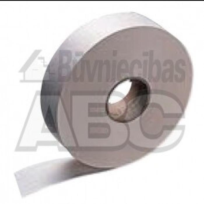 Gyproc Paper Tape 50mm/23m