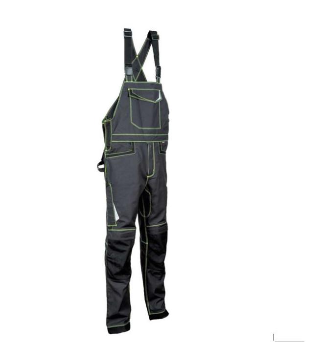 COFRA VISEU trousers, size 48