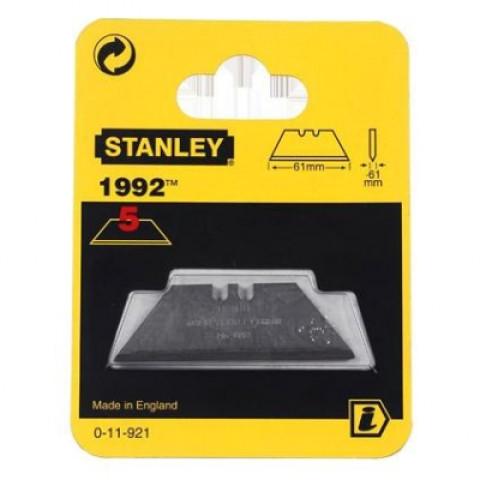Nažu asmens Stanley visa  veida griešanai 62mm