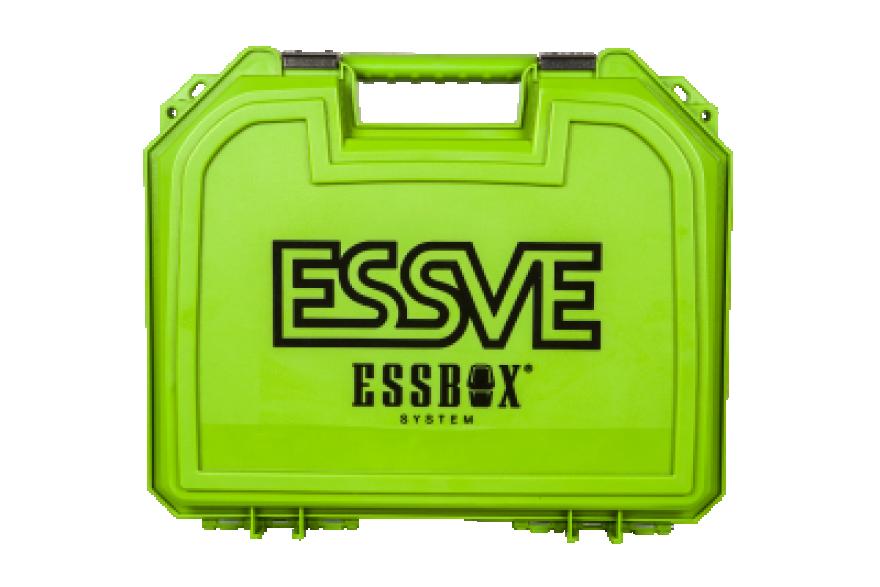 ESSVE ESSBOX BOX MINI 460969