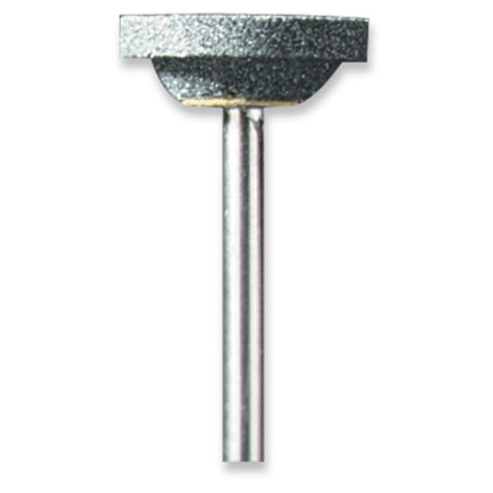 Dremel 85422 Silicon Carbide Grinding Stone