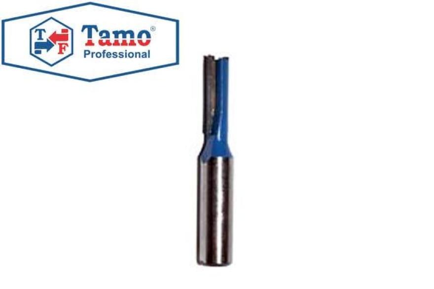 Frēze Tamo 1801 D6/L20mm