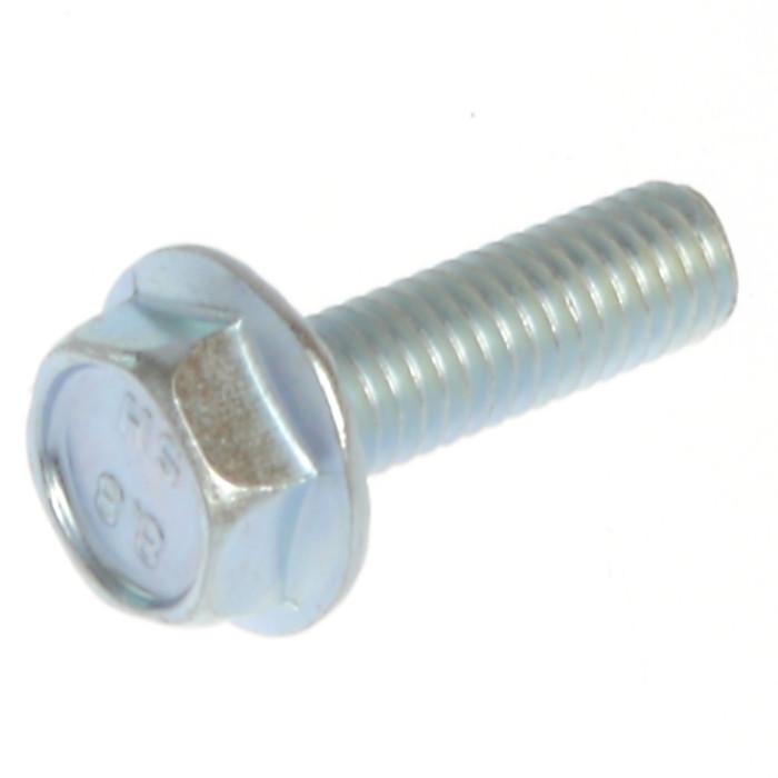 Flange Bolt Din 6921 M8x30 (200)