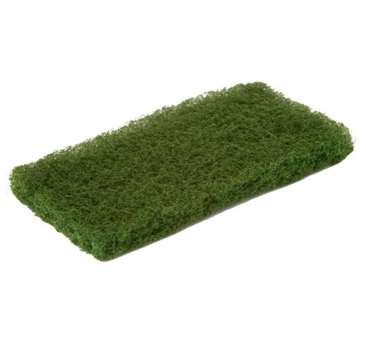 mira PADMASTER Abrasive washing sponge