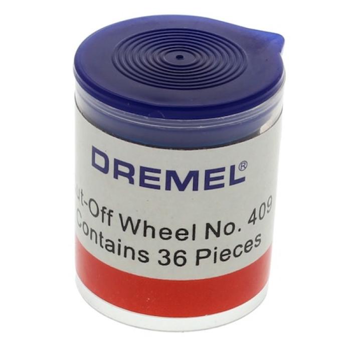Dremel 409  Cut-Off Wheel