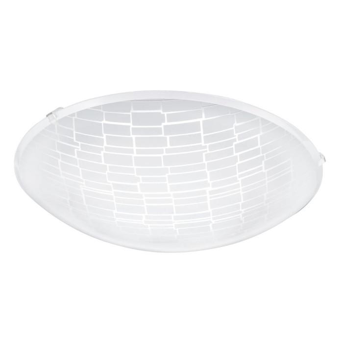 Griestu lampa MALVA 1 LED 16W 1500lm