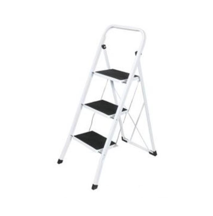 Step ladder 3 tread