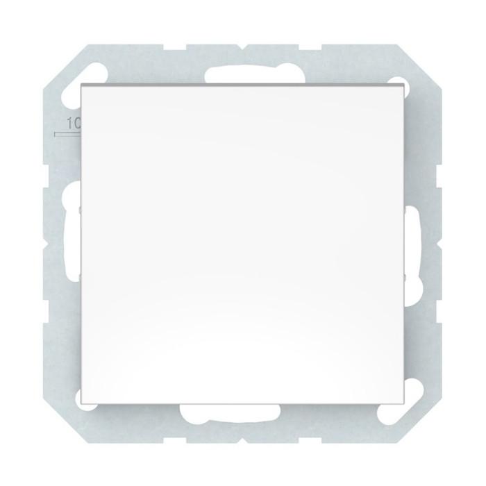 VILMA SL 250 white  Switch, intermediate1-T MEH
