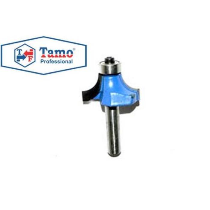 Frēze Tamo 2002 R10/L16mm
