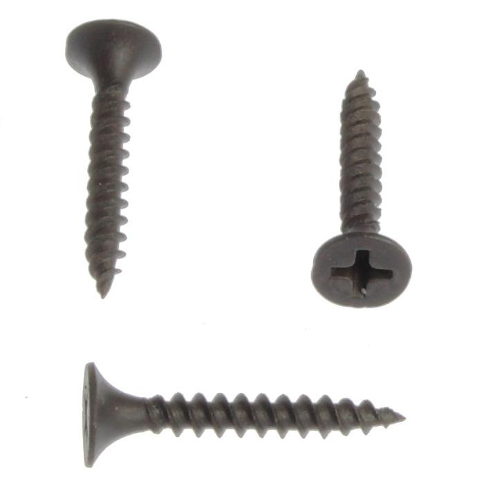 Plasterboard Screw Sp24 3.5x45M (1000)