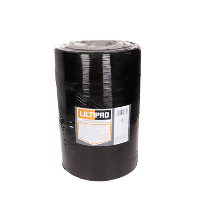 NOVIPRO foundation waterproofing band 0.33x8m