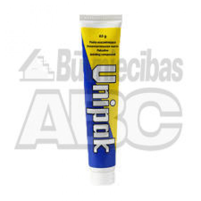 Sealable grease Unipac 65gr.