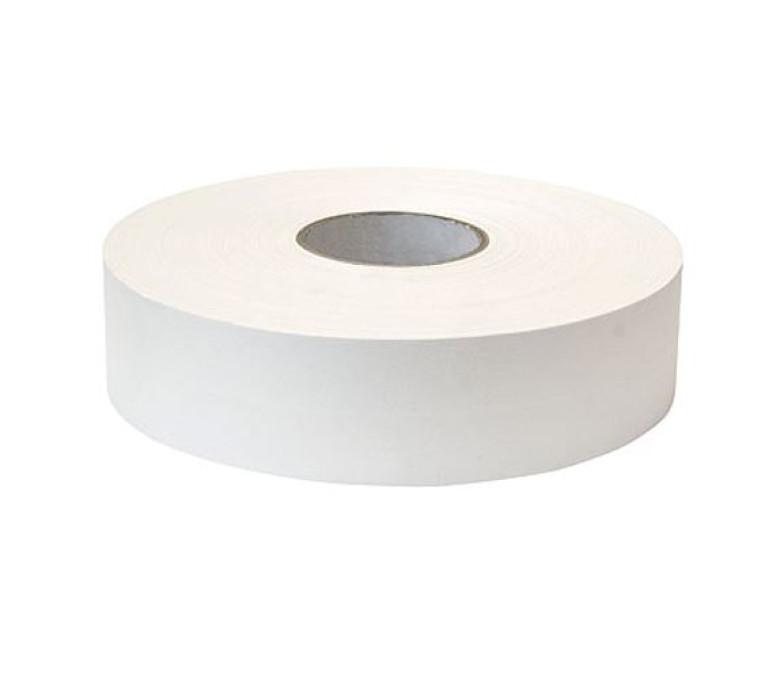 Knauf Papīra lente šuvēm  75m