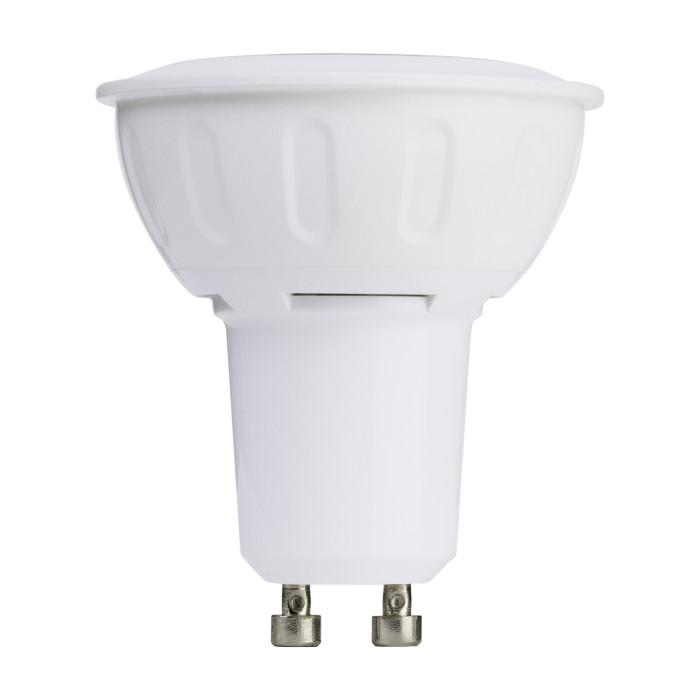 Spuldze NOVIPRO LED 3.5W 300Lm GU10