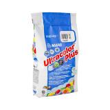 Mapei ULTRACOLOR Plus 100 5kg Šuvju pildmateriāls WHITE šuvotājs