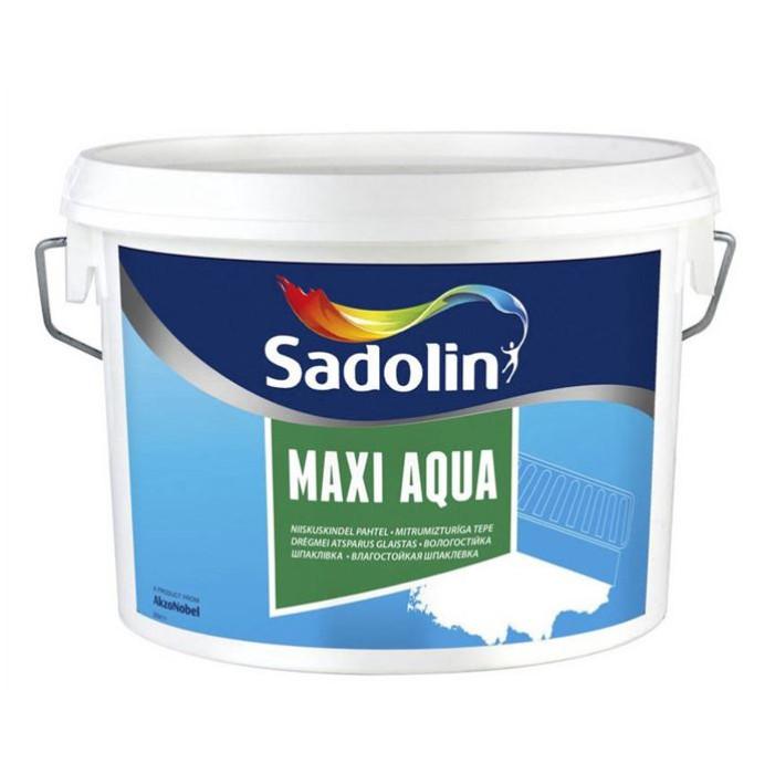 MAXI AQUA 2.5L
