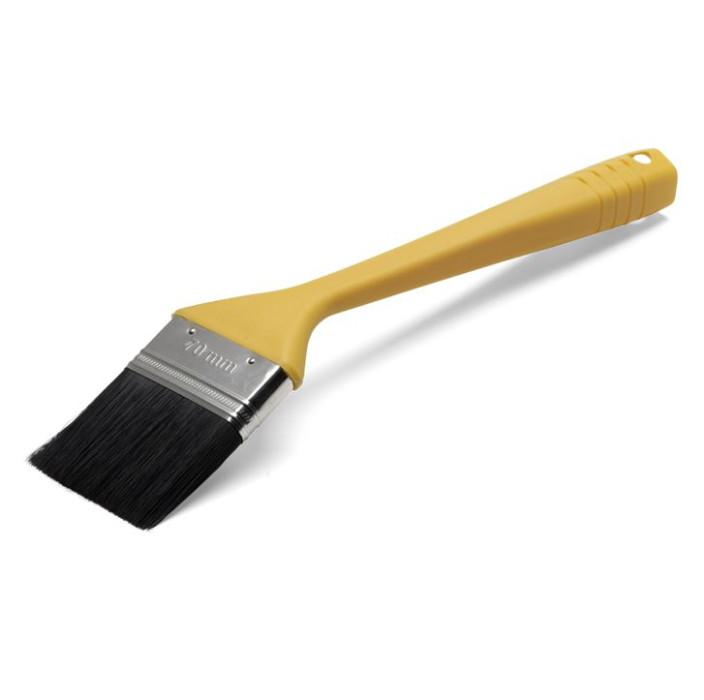 Anza 113270 Basic Radiator Brush 70 mm