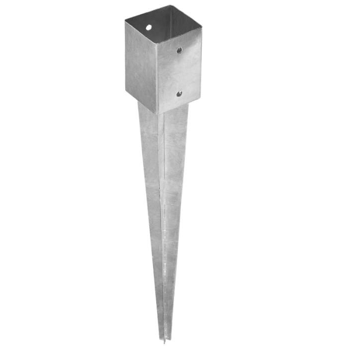 Staba pamatne 101x900x2.0mm