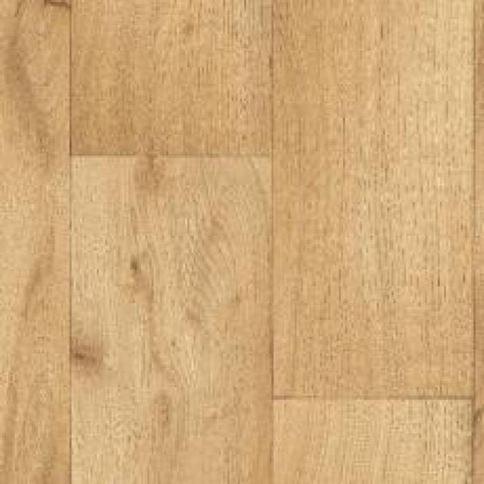 Vinyl floor Authentic 3.0/0.20mm 300 Arcadia Light Beige 4m