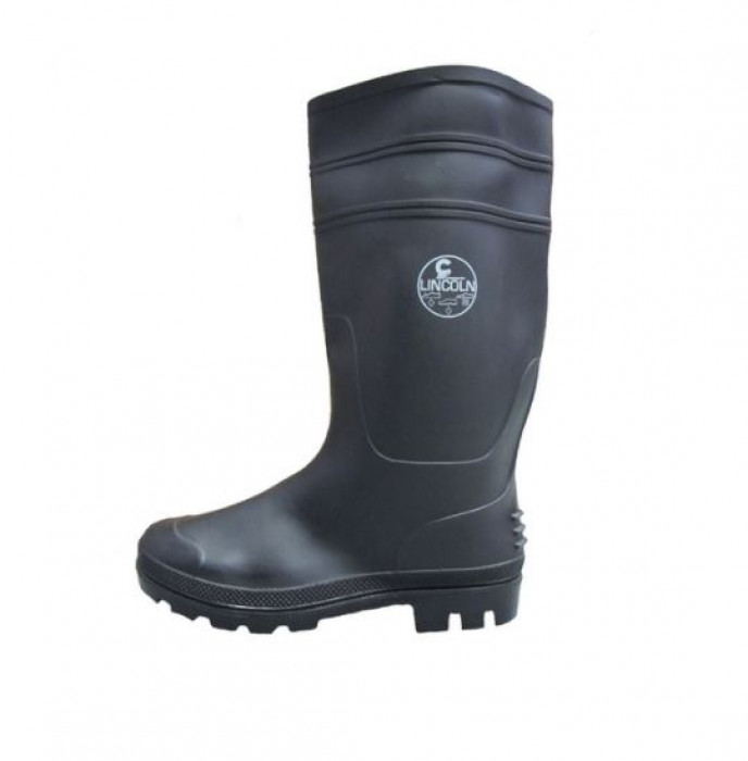 Rubber Boots LINCOLN size 43