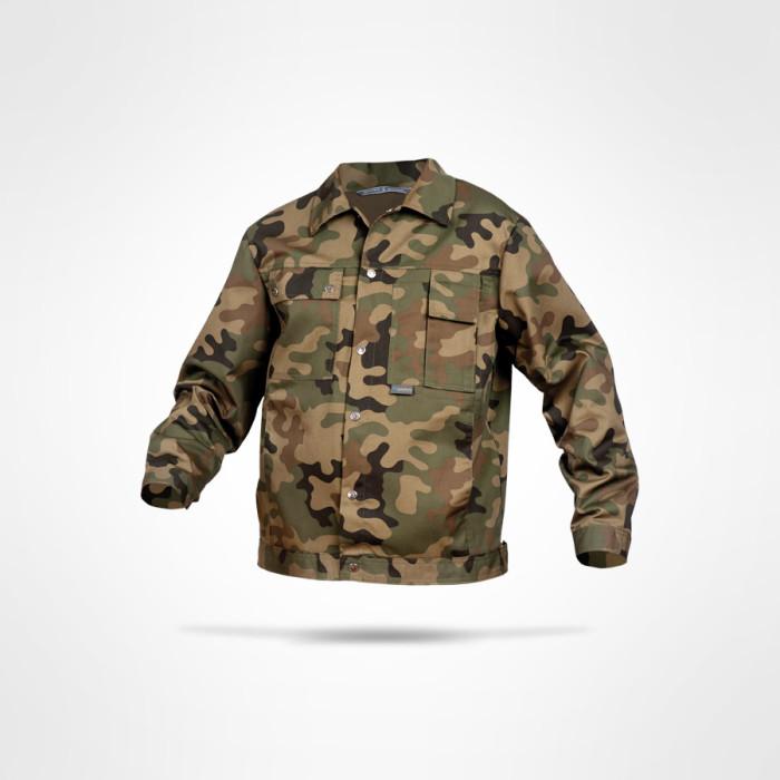 Куртка LESNIK p.2XL