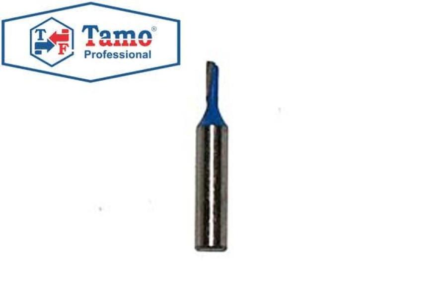 Frēze Tamo 1901 D3/L13mm