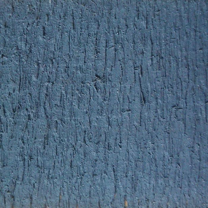 Stafor Natural SWEDISH Paint 3L grey