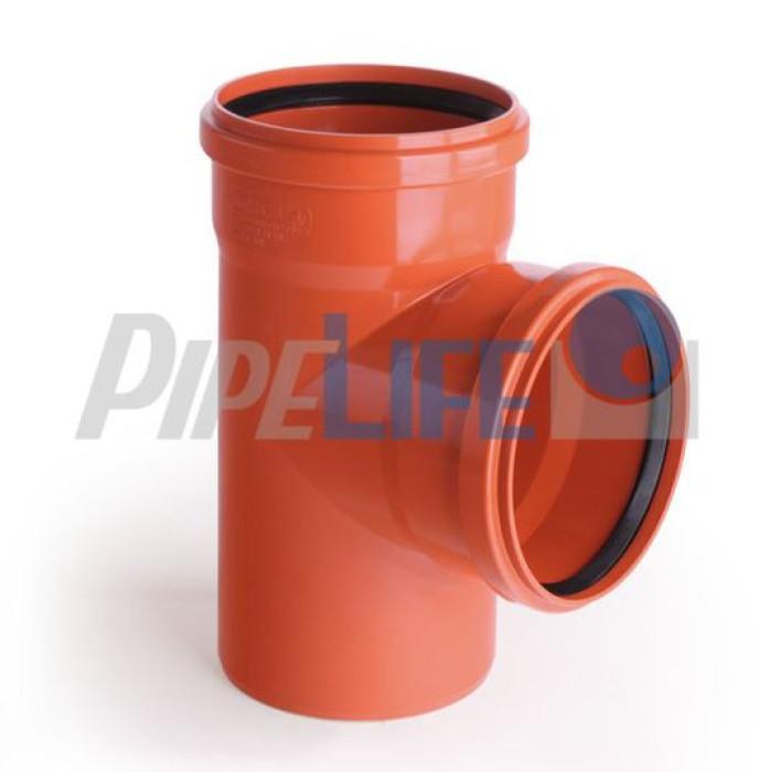 020153 PVC trejgabals  160x110/90'