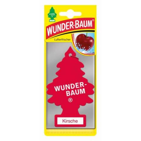 WUNDER-BAUM Cherry  Gaisa atsvaidzinātājs