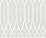Tapetes AS Creation 36632-1 0.53x10m Linen Style raksts 4