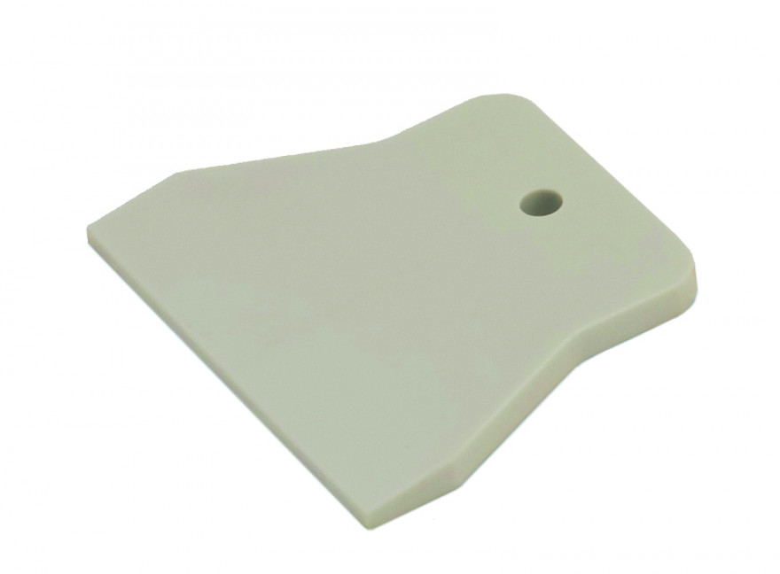 COLOR EXPERT Squeegee 100mm