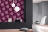 Wallpapers of Rasch Chelsea 2011 759044