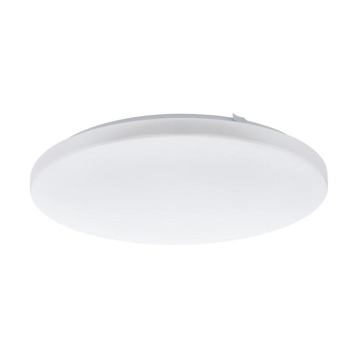 Sienas lampa EGLO FRANIA D430