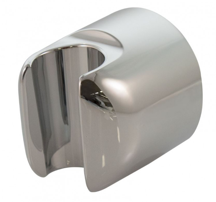 Wall bracket ORAS 251500