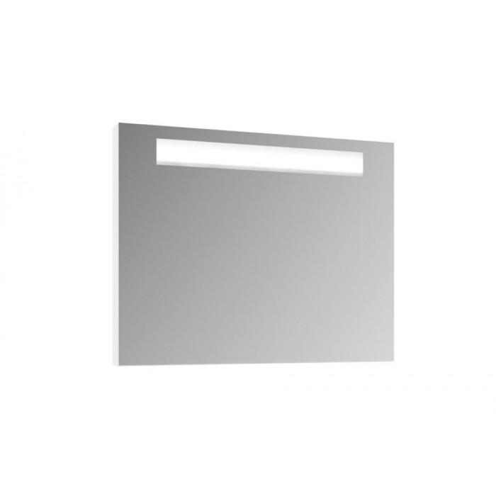 Ravak Spogulis Classic  600 balts  X000000352