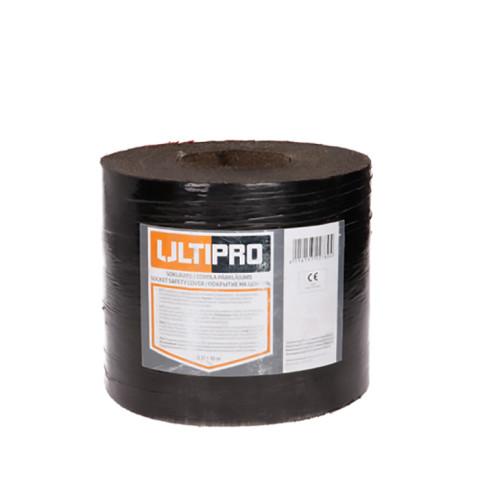 Ultipro pamatu josla 0.17x10m  hidroizol.