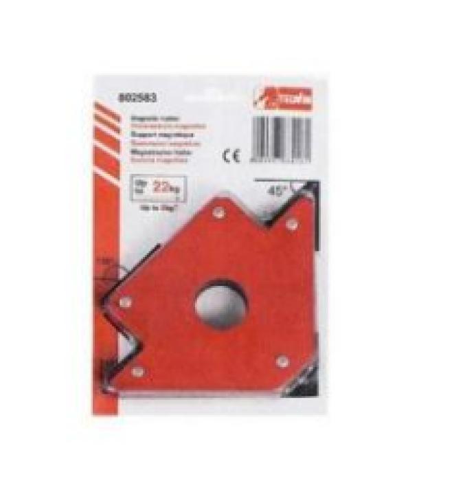 Fiksācijas magnēts, Telwin 802583