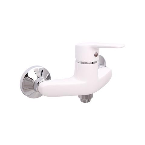 Maisītājs dušai UNO-12 WT,  balts