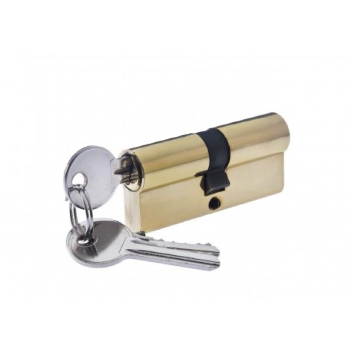 Cylinder VALNES 30x30 E5800_30-30(5)MP