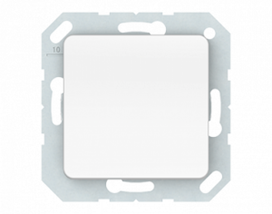 VILMA SL 250 white  switch izg 1-T meh