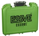 Essve ESSBOX box 460999