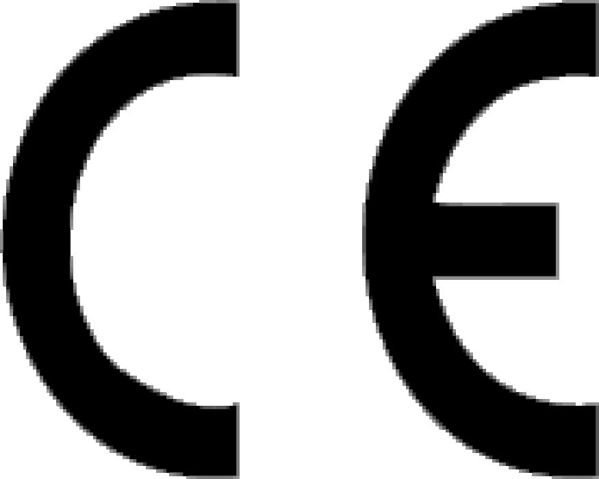 Montāžas skrūve 4.2x13mm plakanu galvu, melna 1000gab/iep., ESSVE 571113