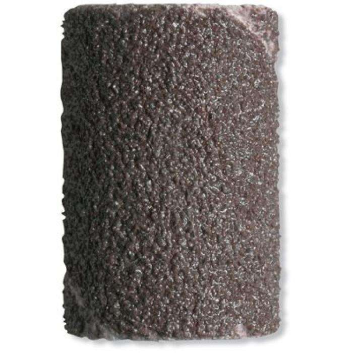 Dremel 438 120-grit Sanding Bands