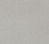 Tapetes AS Creation 2973-03 0.53x10m Hygge pamats 3