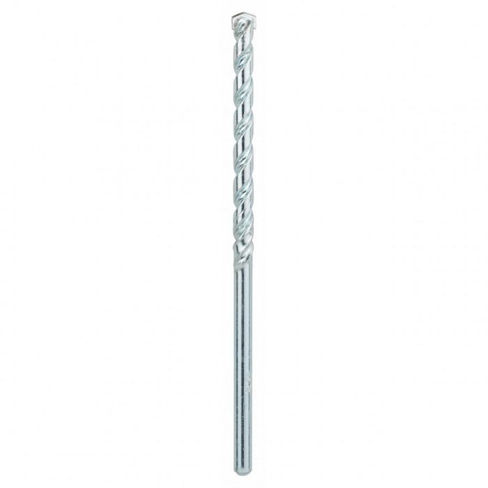 Bosch 8.0X150mm Impact Masonry Drill Bit 2608596365