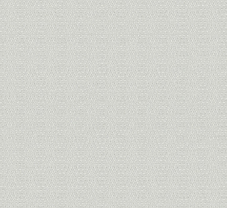 Tapetes AS Creation 37121-2 0.53x10m Einfach Schone pamats 2