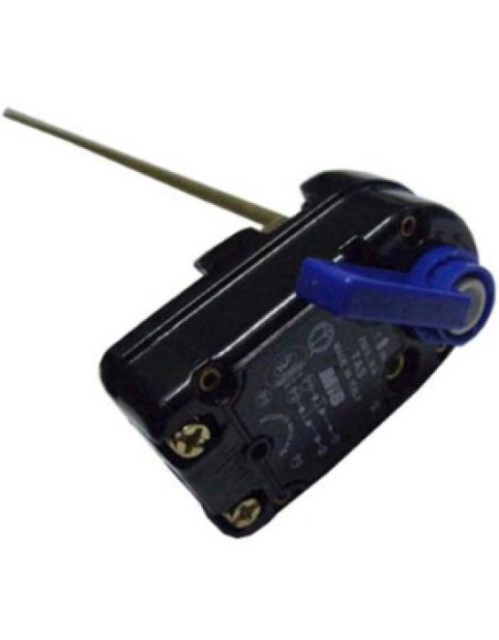 Termoregulators TI 10R  (50-100 L)