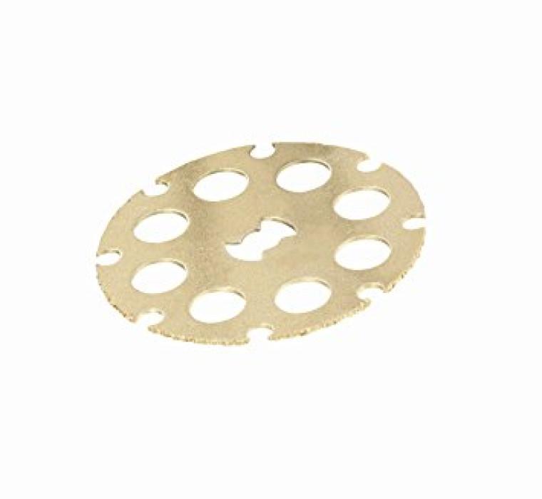 Dremel SC544 SpeedClic Wood Cutting Wheel
