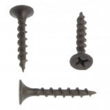 Plasterboard Screw Sp25 3.5x32M (1000)